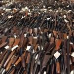 NJ Gun Buyback_1501694556450_3867933_ver1.0_640_360