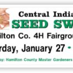 Seed-Swap-Image-300×168
