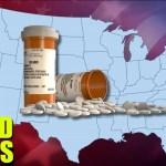 US+opioid+crisis