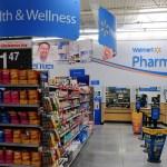 Walmart-pharmacy-wellness_featured