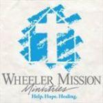 Wheeler-Mission-logo