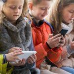 children-technology-750×330