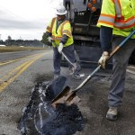 dp-nws-pothole-repairs-0311-20150310