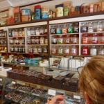 schimpffs-confectionery