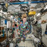 space-station-cancer-patients.jpg.size-custom-crop.1086×0