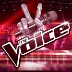 the-voice-auditions-2017