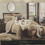 ugg-hudson-comforter-ht-jef-180118_12x5_992