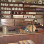 harkin-store-historic
