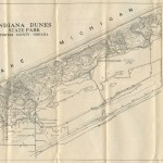 westchestertwp-indianadunesstateparkmap-undated-circa1930s
