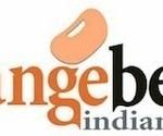 Logo rough 2 copy