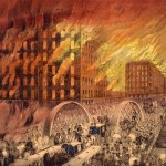 1024px-Chicago_in_Flames_by_Currier_&_Ives,_1871_(cropped)