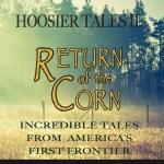 Hoosier Tales 2 copy