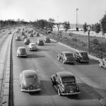 north-bound-lake-shore-drive-in-chicago-ca-1946_u-l-pzrn3p0