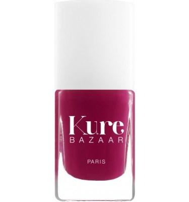 Esmalte de uñas September de la marca Kure Bazaar