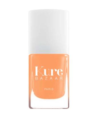 Esmalte de uñas Urban 14 de la marcar francesa Kure Bazaar