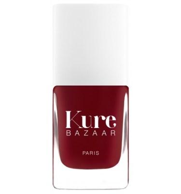 Esmalte de uñas Sair de la marca Kure Bazaar
