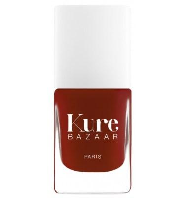 Esmalte de uñas Sienna de la marca Kure bazaar
