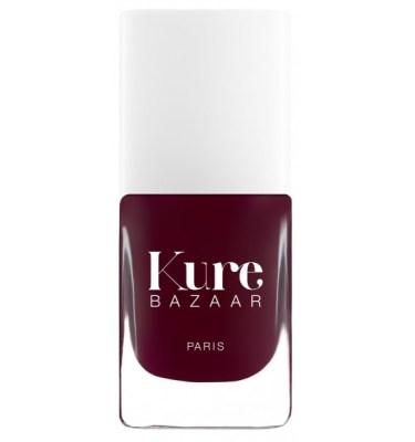 Esmalte Vogue de la marca francesaKure Bazaar