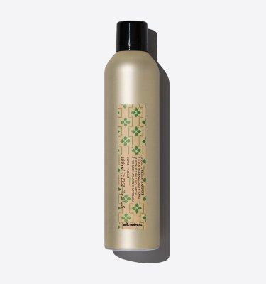 MORE INSIDE Medium Hair spray