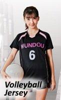 Menu-volleyball-jersey