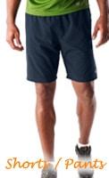 menu-shorts-pants