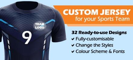 Menu-Custom-jersey