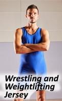 Menu-wrestling-weightlifting-jersey