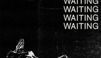 RL Grime - Halloween VI (1 Hour Mix) [Free Download] | Orange ...