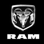 Dodge Ram Logo Vector Art Art Gallery