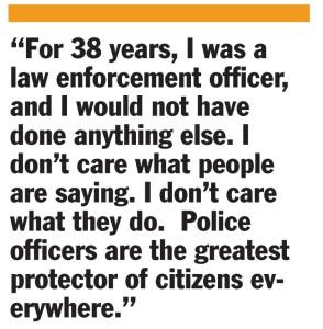 cops-grad-quote