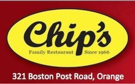 chips biz card ad