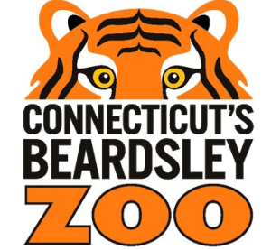 Beardsley Zoo