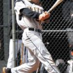 Baseball: Amity Playing Like Amity Again - Defeats Shelton In Six Innings