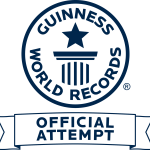 UPDATE: What Happened At The World Record Attempt Today?