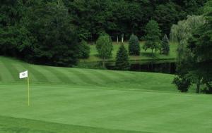 OEDC Golf Tournament @ Orange Hills Country Club | Orange | Connecticut | United States