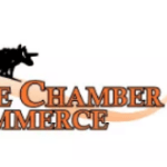 Last Chance to Register For The Chamber's Award Breakfast
