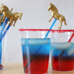 Pre-Election Cocktail Party Planned
