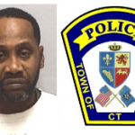 Police Blotter: Man Flees From Police, Arrested and Charged
