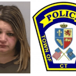 Accident Investigation Leads To DUI Arrest