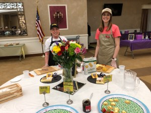 OVFD Auxiliary Pancake Supper POSTPONED @ Chip's Restaurant