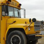 2019-20 Bus Route #50 RaceBrook School
