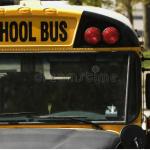 2019-20 Bus Route #53 RaceBrook School