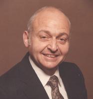 Obituary: Harold Pressman, 83, Beloved Husband, Father, Grandpa