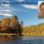 Obituary: Donald Blanchard, 74, Beloved Father Of Michelle Garay, Victim Of COVID-19