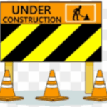 Be Aware Of This Road Improvement Project On Route 1