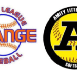 It's Time To Register For Orange Little League