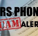 Police: Social Security Scam Alert