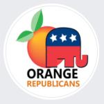 Republican Caucus: Party Reveals 2021 Municipal Election Slate
