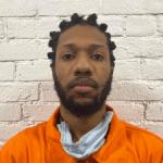 Second Arrest Made In June 7 Woodbridge Homicide