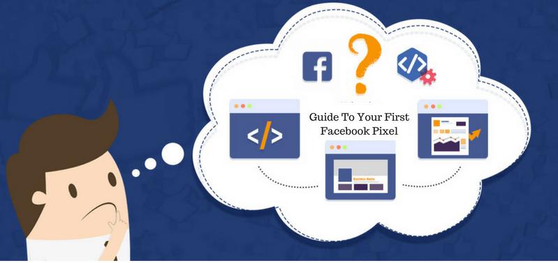 facebook-pixel -uses